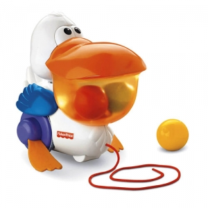 Fisher-Price:N1880