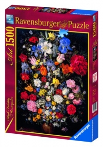Ravensburger:16242 Брйгель