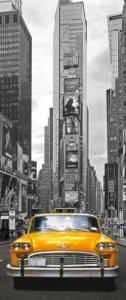 Ravensburger:15127  Такси Нью Йорка 170
