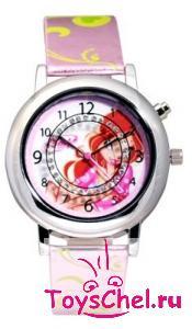 Barbie:13351 Наручные часы Винкс