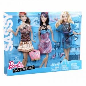 Barbie:N8322 Набор одежды Барби