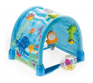 Fisher-Price:P5331 Игровой комплекс