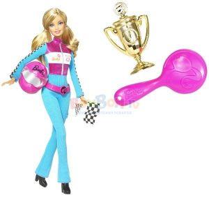 Barbie:R4230 Барби