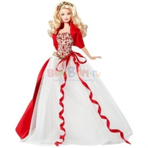 Barbie:R4545 Коллекционная кукла Барби