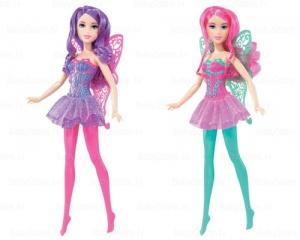 Barbie:N5684  Барби