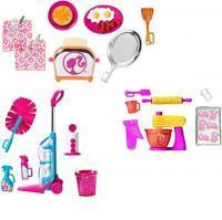 Barbie:V3933 Барби