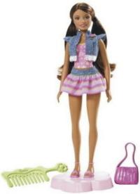 Barbie:K8572