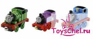 Hot Wheels:T5581