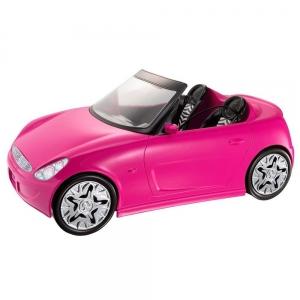 Barbie:R4205 Барби