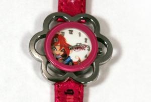Barbie:13301 Наручные часы Винкс