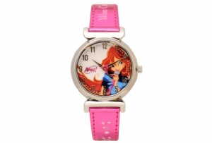 Barbie:13305 Наручные часы Винкс