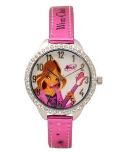 Barbie:13308 Наручные часы Винкс