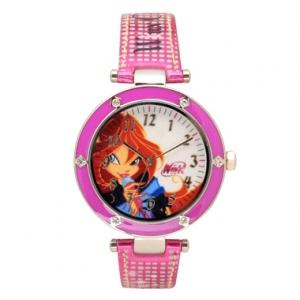 Barbie:13321 Наручные часы Винкс