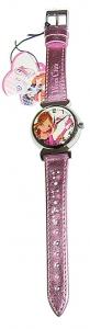 Barbie:13306 Наручные часы Винкс