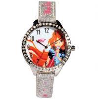 Barbie:13307 Наручные часы Винкс