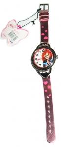 Barbie:13319 Наручные часы Винкс