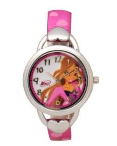 Barbie:13320 Наручные часы Винкс