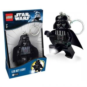 LEGO:LGL-KE7 Фонарик Брелок Лего Звезд. войны