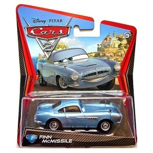Hot Wheels:W1938*