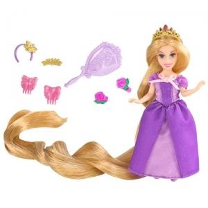 Barbie t4951 мини кукла принцесса диснея