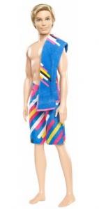 Barbie:T7188 Кен