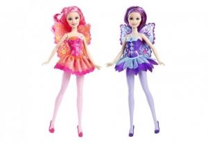 Barbie:T7353 Барби