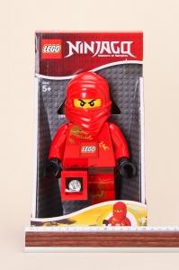 LEGO:LGL-TO4К Игрушка-минифигура Лего Ninjago Кай
