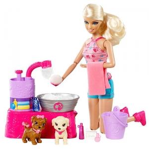 Barbie:W3153  Барби