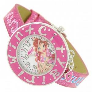 Barbie:13363 Наручные часы Винкс