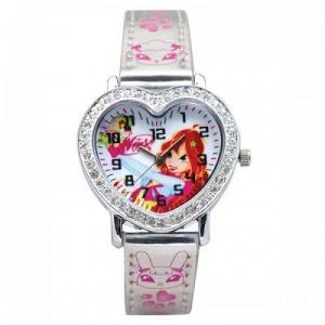 Barbie:13387 Наручные часы Винкс