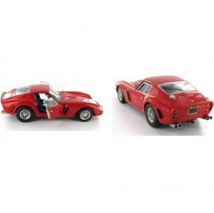 Hot Wheels:T8419 Феррари 250 GTO