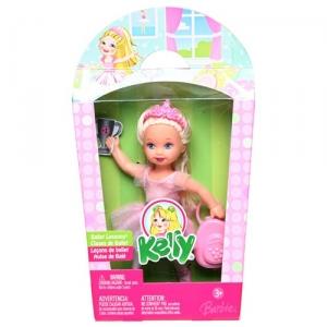 Barbie:J1715