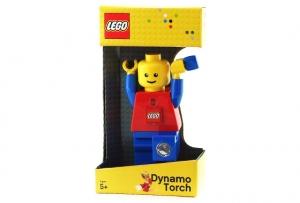 LEGO:LGL-DY1 Динамо машина Лего