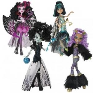 Barbie:X3712