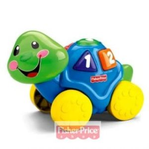 Fisher-Price:N1201