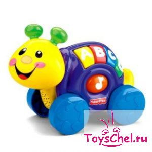 Fisher-Price:N1202