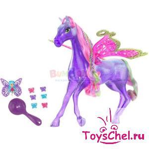 Barbie:T4207 Барби