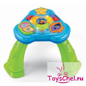 Fisher-Price:T6076