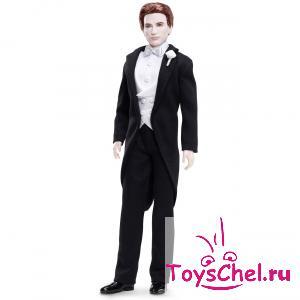 Barbie:T7652 Коллекц. кукла