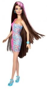 Barbie:V9516 Барби