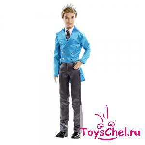Barbie:X3692 Барби