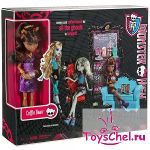Barbie:X3721