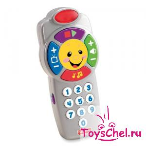 Fisher-Price:Y3489