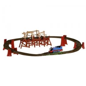 Hot Wheels:R9485
