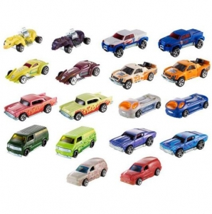 Hot Wheels:V0576 Х.В.Машинки