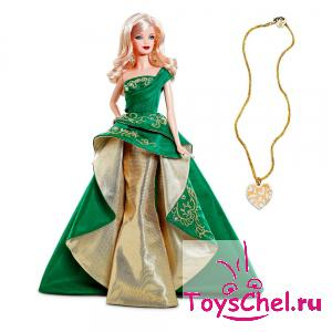 Barbie w3895 барби академия принцесс