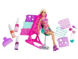 Barbie:X2345 Набор Барби