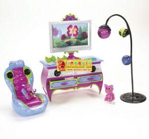 Barbie:M4244  Барби