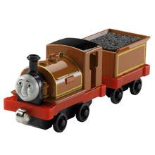 Hot Wheels:R8854
