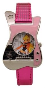 Barbie:12844 Наручные часы Винкс